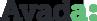 Vivaio Elaia Logo